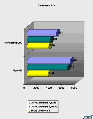 CarPC_Extreme_9.jpg