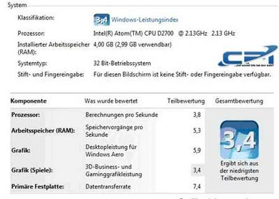 Intel_Cedar_Trail_2