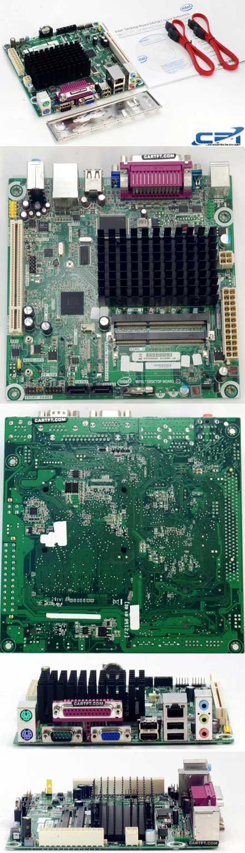Intel_D425KT_1