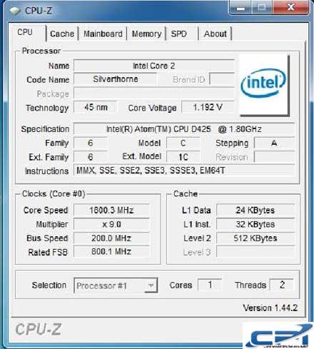 Intel_D425KT_2
