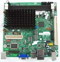 Intel_D510MO_D410PT_0.jpg