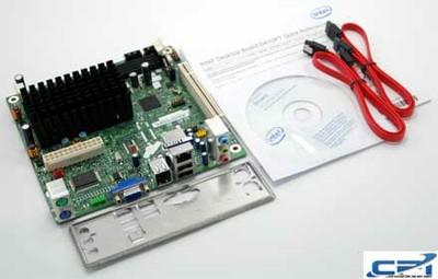 Intel_D510MO_D410PT_1.jpg