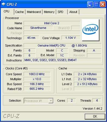 Intel_D510MO_D410PT_10.jpg