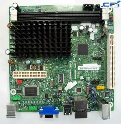 Intel_D510MO_D410PT_2.jpg