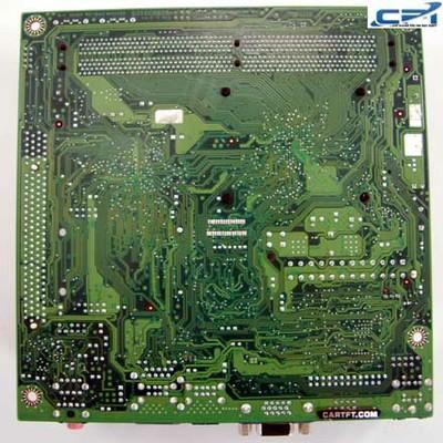 Intel_D510MO_D410PT_3.jpg