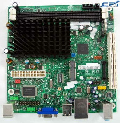 Intel_D510MO_D410PT_6.jpg