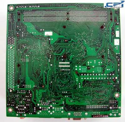 Intel_D510MO_D410PT_7.jpg