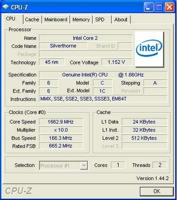 Intel_D510MO_D410PT_9.jpg