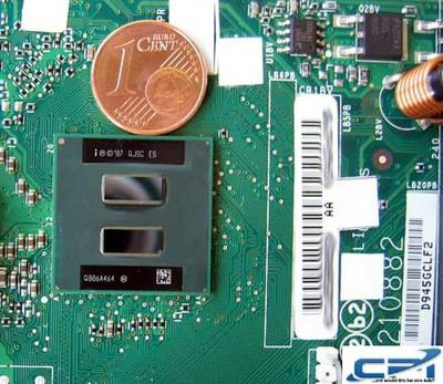 Intel_D945GCLF2_DualCore