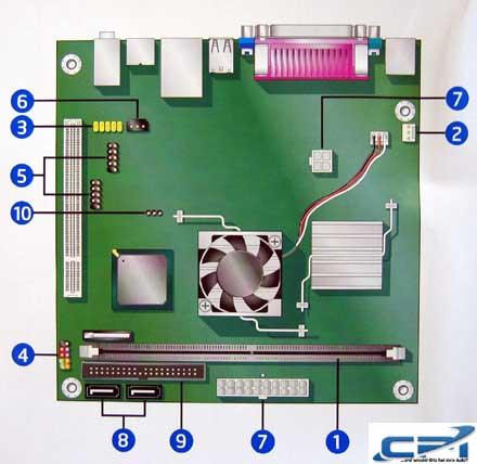 Intel_D945GCLF2_Handbuch2
