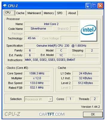 Intel_D945GCLF_5