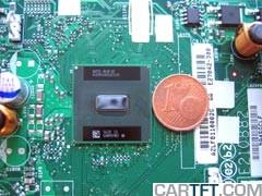 Intel_D945GCLF_6