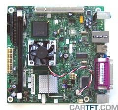 Intel_D945GCLF_7