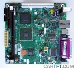 Intel_D945GCLF_8