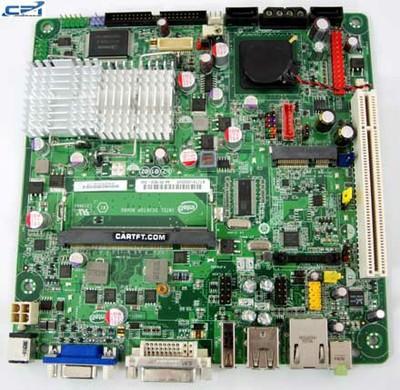 Intel_D945GSEJT_2.jpg