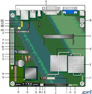 Intel_D945GSEJT_5.jpg