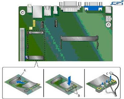 Intel_D945GSEJT_7.jpg