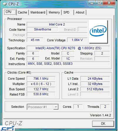 Intel_D945GSEJT_8.jpg