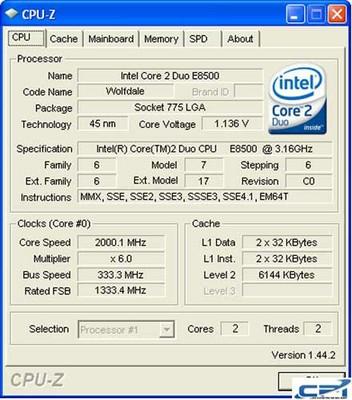 Intel_DG41MJ_5.jpg