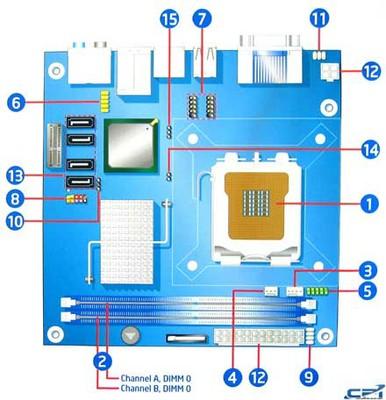 Intel_DG45FC_Review_10