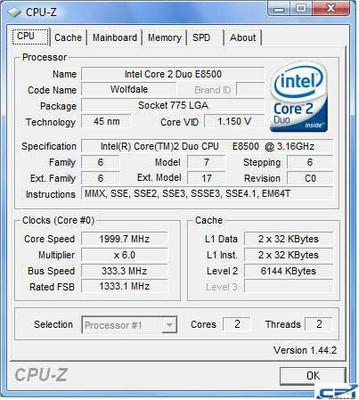 Intel_DG45FC_Review_11