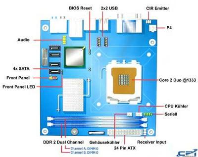 Intel_DG45FC_Review_12