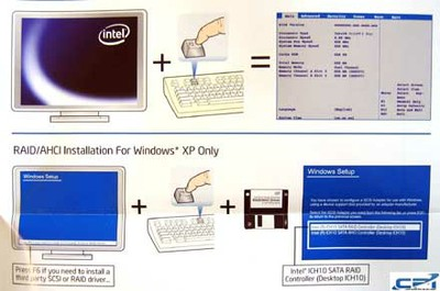Intel_DG45FC_Review_2
