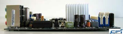 Intel_DG45FC_Review_6
