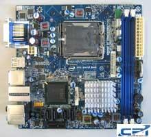 Intel_DG45FC_Review_8