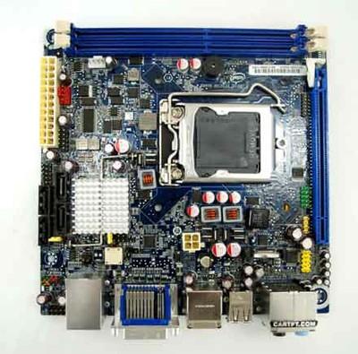 Intel_DH57JG_1.jpg