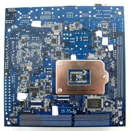 http://www.car-pc.info/reviews/Intel_DH57JG_2.jpg