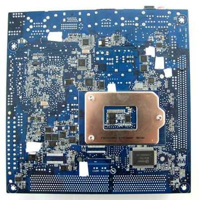 Intel_DH57JG_2.jpg