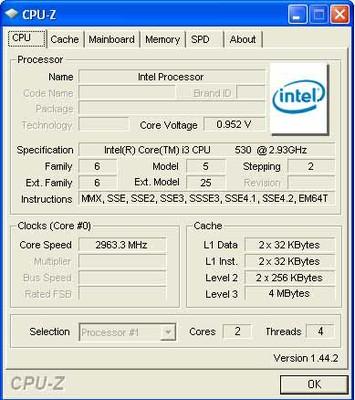 Intel_DH57JG_4.jpg