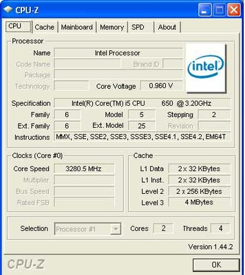 Intel_DH57JG_5.jpg