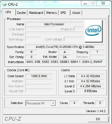 Intel_DH61DL_2