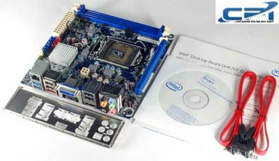 Intel_DH67CF_1