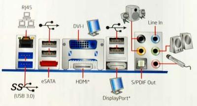 Intel_DH67CF_3