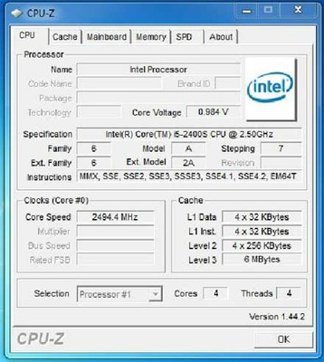 Intel_DH67CF_4