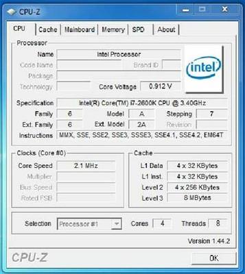 Intel_DH67CF_6