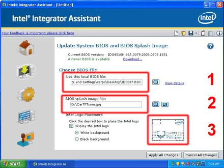 Intel_IIA_5